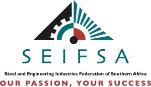 2014Feb06_SEIFSA_Logo-jpg